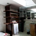 Dedari Villa Type B - Bathroom
