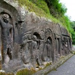 The 13th Century Yeh Puluh Reliefs