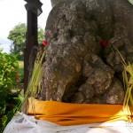 Yeh Puluh Ganesha