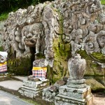 Elephant Cave entrance